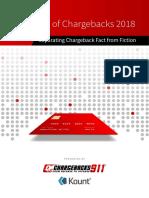 whitepaper-state-of-chargebacks-Chargebacks911.pdf