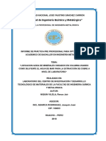 NUEVO-LIXIVIACIÓN-DE-COBRE-NIQUIN-VILELA-8-8-18.pdf
