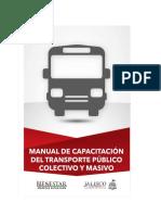 Manual Desarrollo Humano.pdf