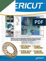 VERICUT_Brochure_70.pdf