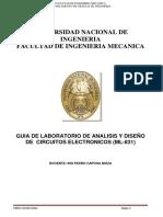 GUIAS DE LAB DE C. EL 2018 II.pdf