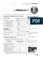 1. CALCULOS BASICOS I.pdf