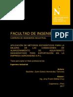 Hernández Terrones Zulmi Esteici.pdf