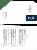 analisis multivariado completo.pdf
