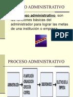 proceso+administrativo.ppt