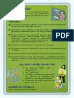PLAN_10504_DEMUNA_2010_cropped.pdf