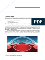 94492.pdf
