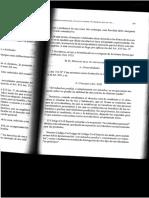 Texto Servidumbres.pdf