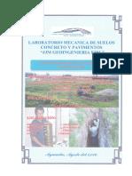 ESTUDIO DE SUELO CHIARA.pdf
