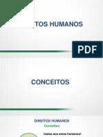 NOÇÕES DIR 01_tj_mg_nocoes_de_direito_i_extensivo_completo.pdf