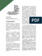 Cuestión Previa-dick Stens Zorrilla Aliaga