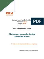 Actividad 3 Sistemas y procedimientos administrativos (2).docx