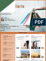 Real Estate El Economista 03-04-2019 Complete.es.En