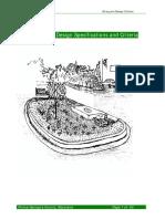 BioRetentionDesignManual.pdf