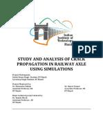 MTP-Report 1.pdf