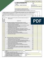 SA-7904.PDF