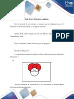 Ejericios tarea 2.docx