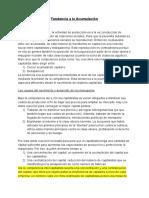 Tendencia a la acumulación-Salama.pdf
