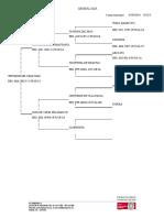 Generar una genealogía