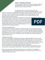 CASOS DILEMA ETICOP.docx