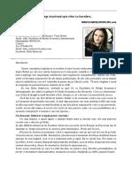 Proiect Relatii publice (1).docx