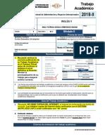 FTA-2018-2-M2 INGLÉS V.docx