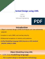 A54330581_18758_28_2018_UNIT 3 UML DIAGRAMS.ppt