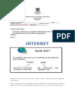Guia 4 (1).docx