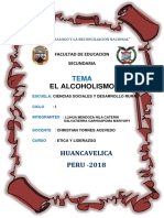 EL-ALCOHOLISMO.docx