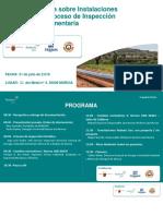 JORNADA-TEC-INST-RECEP-GAS-Y-PROCESO-INSPECCION-REGLAMENTARIA.pdf