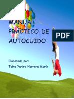 Manual Práctico de Autocuido                     para consejeros.docx