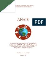 Anais Semana de Geografia 2017 vFinal.pdf