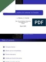 IC_III_2.Modelado y Analisis de sistemas no lineales.pdf
