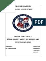 labour law final project.docx