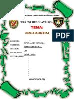 LUCHA OLIMPICA.docx