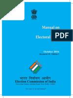MANUAL ON ELECTORAL ROLLS.pdf