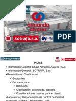Sotrafa Geosintéticos.pdf
