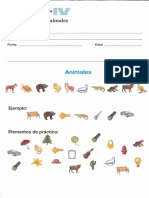 cuaderno-animales-wisc-iv.pdf
