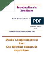 Introduccion a la Estadistica - Notas de clase.pdf