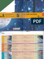 sm ccss 5P.pdf