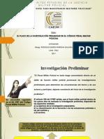 EXPOSICIÓN DEL PLAZO DE LA INV. PRELIMINAR.pptx