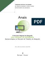 Anais Semana Geografia 2018 UEM (1).pdf