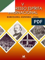 V Congresso Espírita Internacional da Espanha 1934.pdf