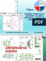 Ibv-pa-01 Plan Calidad Interconcesiones Final
