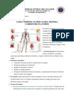Características físicas del sistema cardiocirculatorio.docx