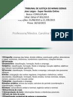PORTUGUESconsulplan_tjmg_1_atualizado.pdf