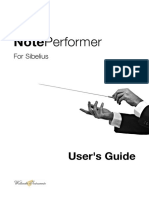NotePerformer - Users Guide.pdf