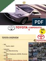 finaltoyotacompensation-120819001527-phpapp01