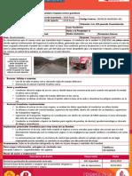20190226-HAGEMSA-002 DP Impacto de Unidad Contra Guardia Via
