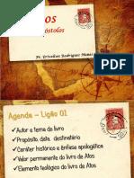atos01.pdf